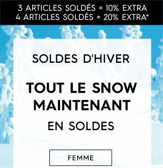Women Sale
